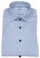 Hemd - Level 5 - 24 / Seven - All Time Shirt - hellblau