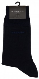 Socken - dunkelblau